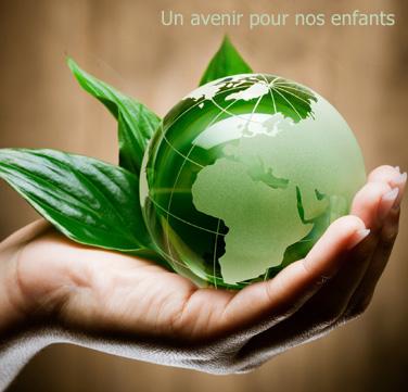 """Résultat de recherche d'images pour """"logo pour une planète plus verte"""""""