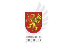 partenaire-commune-choulex