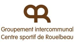 partenaire-rouelbeau