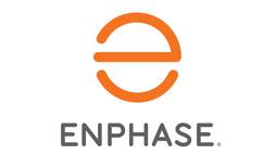 partenaire-enphhase