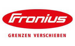 partenaire-fronius