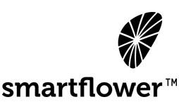 partenaire-smartflower