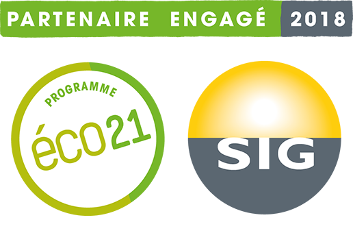 logo partenaire eco21 SIG