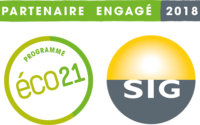partenaire_eco21_2018_Q