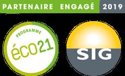 partenaire_eco21_2019_254x155