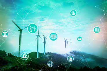 smartmedia photo eco